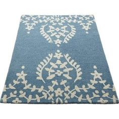 lace pattern rug - Google Search