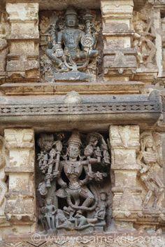 Preview Image 1 Bodh Gaya, Archaeological Survey Of India, Shiva Linga, Nataraja, Tribal Dance, Types Of Horses, Indian Architecture, Big Garden, 11th Century