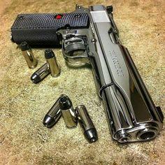Weapons Guns, Guns And Ammo, Custom Guns, Fire Powers, Home Defense, Rifles, Cool Guns, Firearms, Shotguns