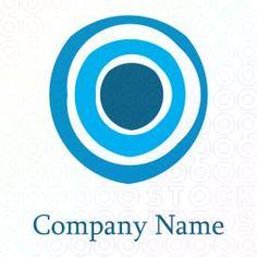 ss logo by Serdal Sert