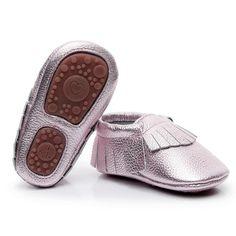 Fille Attipas Chaussures Premiers Pas pour B/éb/é