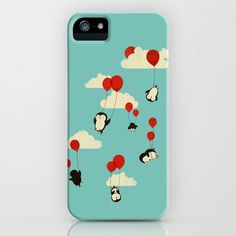 We Can Fly! iPhone  iPod Case by Jay Fleck - $35.00 Tay I found your next Iphone case