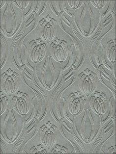 wallpaperstogo.com WTG-100471 Beacon House Interiors Textures Wallpaper