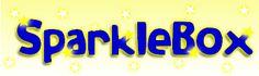 Sparklebox - tusenvis av gratis undervisningsressurser