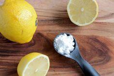Лимон и Сода в 10,000 раз Мощнее Химиотерапии: +5 Супер Свойств