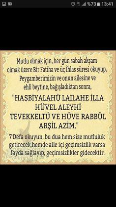 Allah Islam, Islam Quran, Prayers, Religion, Projects, Dress, Pictures, Prayer, Vestidos