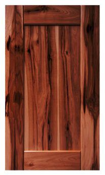 Squared Flat Cabinet Doors are available unfinished in a variety of wood type and door styles. Unfinished Cabinet Doors, Shaker Cabinet Doors, Cabinet Fronts, Cabinet Door Styles, Shaker Cabinets, Kitchen Cabinet Doors, Kitchen Cabinets, Inset Cabinets, Custom Cabinets