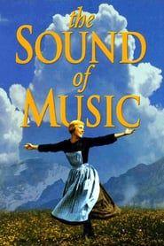 Ver Pelicula The Sound Of Music Pelicula Completa Online En Espanol Subtitulada Sound Of Music Movie Sound Of Music Musical Movies