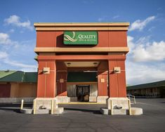 Book your stay at the Quality Inn & Suites hotel in El Paso, TX conveniently located near El Paso International Airport and El Paso Zoo Fort Bliss Housing, Airport Hotel, Best Rated, Hotels Near, Amusement Park, Renting A House, Mansions, House Styles, Outdoor Decor