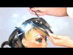 Bridal DVD No.61 - YouTube