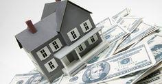 Calificar para un préstamo FHA 203K. Digamos que quieres comprar una casa que necesita algunas reparaciones mayores. Una opción es que la compres con el programa de préstamos FHA 203K, que básicamente es un préstamo que paga por cuatro reparaciones mayores, añadiendo esos costos al préstamo. Cómo empezar: calificar para este préstamo es como calificar para cualquier otra hipoteca. ...