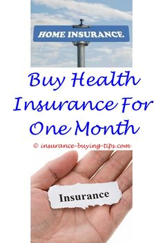 Usaa Life Insurance Quote Cheap Online Auto Insurance  Buy Life Insurance Online Permanent .