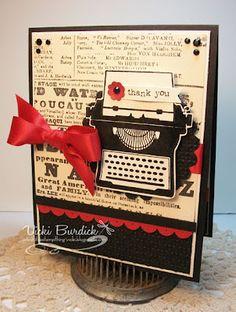 http://itsastampthing-vicki.blogspot.com/