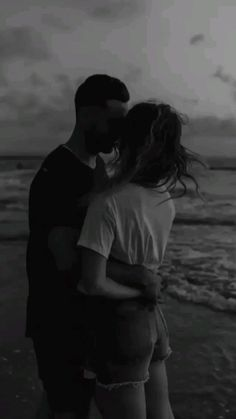 Cute Couple Songs, Love Songs For Him, Best Love Songs, Cute Love Couple, Best Love Lyrics, Cute Couple Videos, Cute Songs, Romantic Love Images, Cute Romantic Quotes