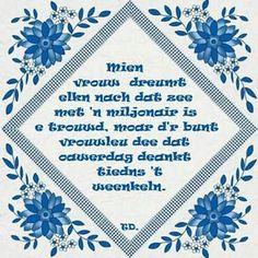 twentse spreuken huwelijk 13 beste afbeeldingen van Twents   Netherlands, Holland en The  twentse spreuken huwelijk