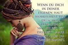 Ich wünsche Euch allen eine Woche voller gefühlter, erlebter und wahrgenommener #Schönheit! #Farbenreich www.farben-reich.com