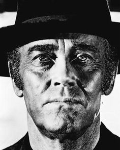 Henry Fonda, Jane Fonda, Sergio Leone, Frames For Canvas Paintings, The Best Films, Movie Poster Art, Yesterday And Today, Movie Photo, Cool Posters