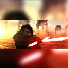 Star Wars Film, Star Wars Icons, Star Wars Facts, Star Wars Day, Rey Star Wars, Star Wars Poster, Star Wars Rebels, Star Wars Humor, Star Wars Pictures