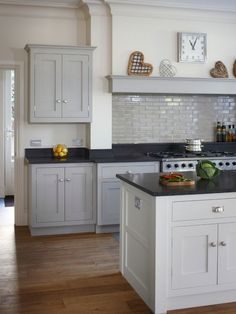 kitchen ideas images decor 40 gorgeous french country kitchen design decor ideas page 10 of 42 62 best ideas images on pinterest in 2018 diy for
