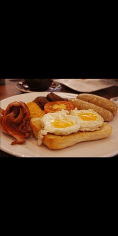 Auckland, Waffles, French Toast, Breakfast, Food, Morning Coffee, Essen, Waffle, Meals