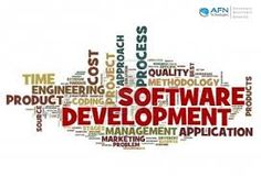 Software development services http://www.tykans.com