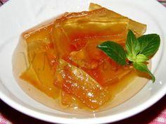 Καρπούζι γλυκό, χωρίς ασβέστη.!! ~ ΜΑΓΕΙΡΙΚΗ ΚΑΙ ΣΥΝΤΑΓΕΣ