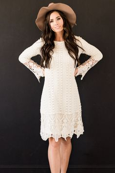 89094046 334 Best Modest Dresses images in 2019 | Modest dresses, Cute ...