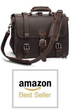 Best Woman Lawyer Briefcase – Leather Briefcase  3f4b8d6d99e96