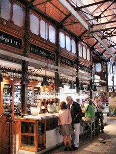 fotos-madrid-mercado-san-miguel-015-2.jpg 675×900 pixeles