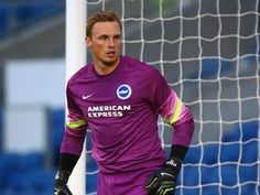 Result: Luckless Brighton & Hove Albion made to wait for Championship title