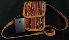 Handmade jajim bag,Handbag /colorful bag / purse /tribal bag/ clutch/ embroidered bag/ party bag/ gift item. by persiansouvenir on Etsy Bags, Purses, Taschen, Totes, Hand Bags, Bag, Handbags, Pocket