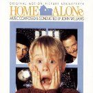 Home Alone by John Williams every Christmas!