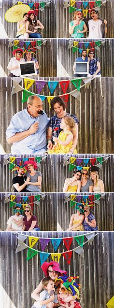 Outdoor photo booth, inspiration for Mobella Events, Event Planner St. Petersburg and Orlando, FL, www.mobellaevents.com
