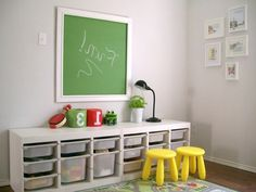 Gallery : Shared Kids Room Vibrant Yellow Shared Kids Bedroom Top Home Ideas For Kids Room Yellow