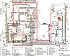 71 vw t3 wiring diagram ruthie electrical diagram. Black Bedroom Furniture Sets. Home Design Ideas