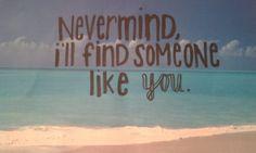 Nevermind....
