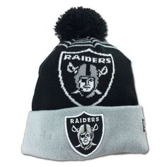 25 Best Oakland Raiders Baby images  607481b5a