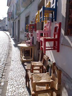 CADEIRAS DO ALENTEJO Portugal, Monsaraz, Glamping, And So The Adventure Begins, Portuguese, Estremadura, Lithuania, Country, Cuba