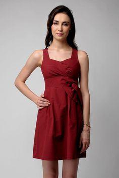 Modern Cocktail Dress / Rs.2460