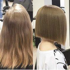 5-Short Hairstyles 2017
