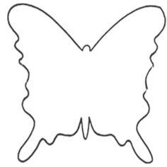 palomas para boda  Google Search  SILUETAS  Pinterest