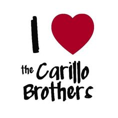 I ❤ the Carillo Brothers. Sweet Soul, Tv, Bibliophile, Fandom, Book Quotes, Bestselling Author, Teaser, Confessions, My Books