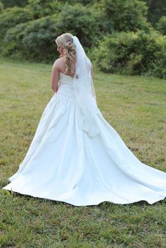 Talaria jo photography Wedding dress  Save up to 50% Off at Bridal Expression with Coupon