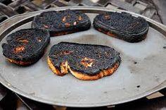 www.blokevsworld.com Burnt Toast, Griddles, Griddle Pan, Bread, Grill Pan, Breads, Bakeries, Patisserie