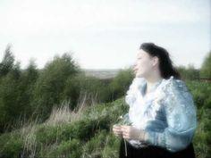 Teresa Palmroth - On Jeesus ystäväsi