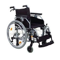 Wollex W205 Alüminyum Manuel Tekerlekli Sandalye, katlanabilir şase, çıkartılabilir ayak koyma yeri ve ayarlanabilir ve kaldırılabilir kol koyma yeri ile en çok tercih edilen wollex markalı modellerden. Çelik gövdesi, ilave arka denge tekerleklerinin bulunması, emniyet kemerinin olması hastalar için güvenliği ne kadar önemli olduğunu gösteriyor.  #wollexw205 #wollex #cocuktekerleklisandalye