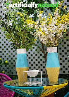 Table Decorations, Plants, Inspiration, Furniture, Home Decor, Biblical Inspiration, Decoration Home, Room Decor, Home Furnishings