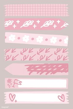 Major Tips For Boosting Your Website Design Journal Stickers, Planner Stickers, Printable Stickers, Cute Stickers, Bts Sticker, Note Doodles, Bullet Journal Ideas Pages, Aesthetic Stickers, Note Paper