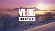 LiQWYD - Play It Safe [Vlog No Copyright Music - Best Of] Full Comedy, Sound Free, Copyright Music, Royalty Free Music, You Youtube, You Videos, World, Beach, Content