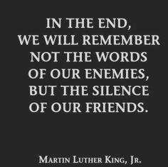 Inspirational Martin Luther King Jr. Quotes - Click for more MLK quotes: http://www.rewards4mom.com/inspirational-martin-luther-king-jr-quotes/
